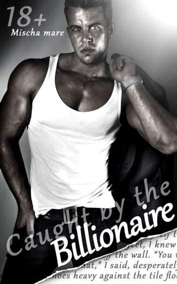 Caught by the Billionaire (Billionaire Lovers, Vol. I) ebook by Audrey Nash