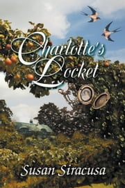 Charlotte's Locket ebook by Susan Siracusa