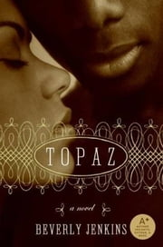 Topaz ebook by Beverly Jenkins