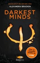Darkest Minds (versione italiana) eBook by Alexandra Bracken