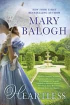 Heartless ebook by Mary Balogh