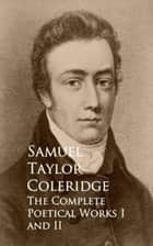 The Poetical Works ebook by Samuel Taylor Coleridge
