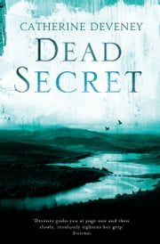 Dead Secret ebook by Deveney Catherine