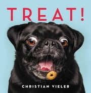 Treat! ebook by Christian Vieler