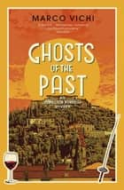 Ghosts of the Past - Book Six ebook by