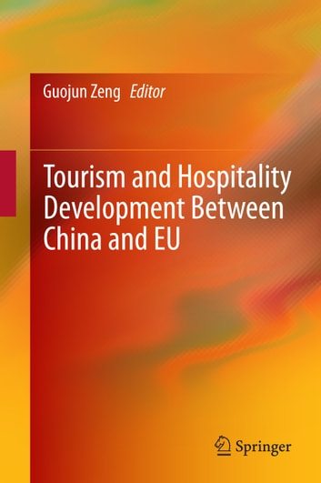 tourism and hospitality development A snapshot of the tourism & hospitality industry in india incl market size & govt initiatives to attract investments and make india a global tourism hubby.