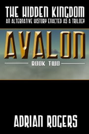 Avalon ebook by Adrian Rogers