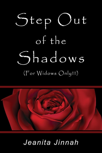 stepping out of the shadows essay Stepping out of the shadows: insights into self-stigma and madness, is a collection of articles, essays and personal accounts about self-stigma associated with mental illness.