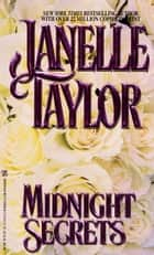 Midnight Secrets ebook by Janelle Taylor