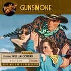 Gunsmoke, Volume 7 audiobook by