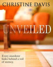 Unveiled ebook by Tina Smith-Brown