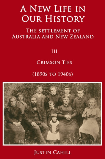 dictionary of new zealand biography vol 1