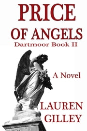 Price of Angels ebook by Lauren Gilley