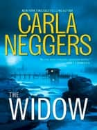 The Widow (Mills & Boon M&B) (The Ireland Series, Book 1) ebook by Carla Neggers
