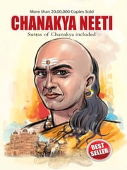 Chanakya Neeti ebook by B.K. Chaturvedi