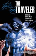 Stan Lee's Traveler Vol. 2 ebook by Stan Lee