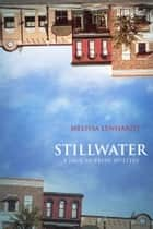 Stillwater - A Jack McBride Mystery ebook by