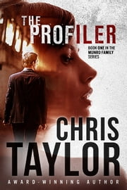 The Profiler ebook by Chris Taylor