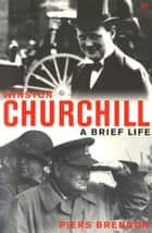Churchill ebook by Dr Piers Brendon