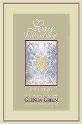 Love Without End ebook by Glenda Green