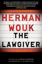 The Lawgiver ebook by Herman Wouk