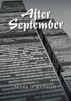 After September ebook by Mark D. Ransom