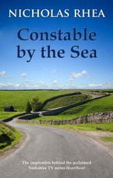Constable by the Sea ebook by Nicholas Rhea