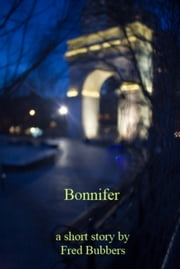 Bonnifer ebook by Fred Bubbers