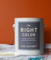 The Right Color ebook by Eve Ashcraft