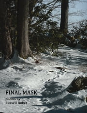 Final Mask ebook by Russel Buker