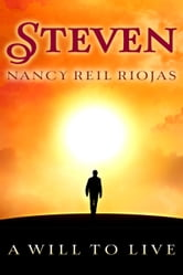 Steven ebook by Nancy Reil Riojas