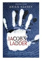 Jacob's Ladder ebook by Brian Keaney