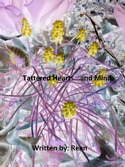 Tattered Hearts...and Mind ebook by Rean