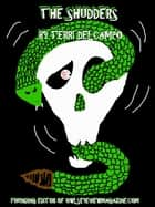 The Shudders eBook by Terri DelCampo