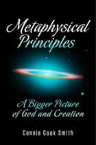 Metaphysical Principles ebook by Connie Cook Smith