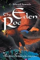 The Eden Roc ebook by C. Edward Samuels