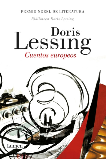 doris lessing room nineteen essays Doris lessing (doris may tayler, 22 october 1919 - 17 november 2013) was a british writerin 2007, she was awarded the nobel prize in literaturereporters told doris that she had won the nobel prize and they asked her are you not surprised.