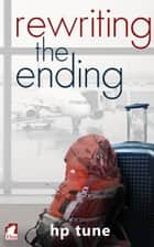 Rewriting the Ending ebook by hp tune