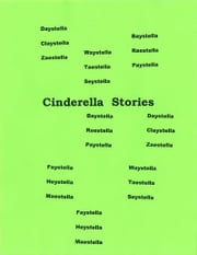 Claystella ebook by Story Time Stories That Rhyme