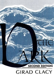 The Dark ebook by Girad Clacy