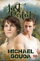 Just Perfect ebook by Michael Gouda