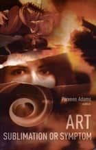 Art ebook by Parveen Adams