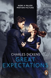 Great Expectations ebook by Charles Dickens,David Trotter