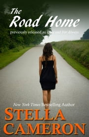 The Road Home ebook by Stella   Cameron