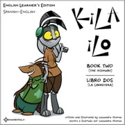 Kila Ilo 2: English Learner\
