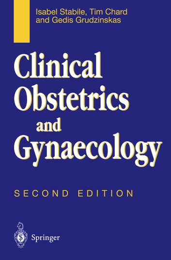 Obstetrics And Gynaecology Lawrence Impey Pdf