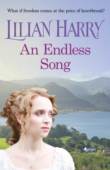 An Endless Song ebook by Lilian Harry