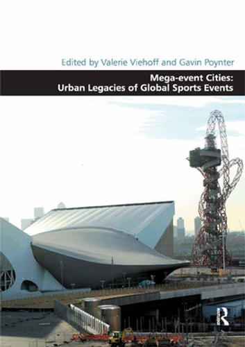 the globalization of sports activities 2 sport and globalisation modern sport is bound up in a global network  of interdependency chains that are marked by global flows and uneven power.