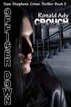Officer Down ebook by Ron Crouch