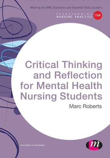 nursing critical thinking practice questions